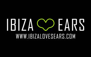 Ibiza Loves Ears